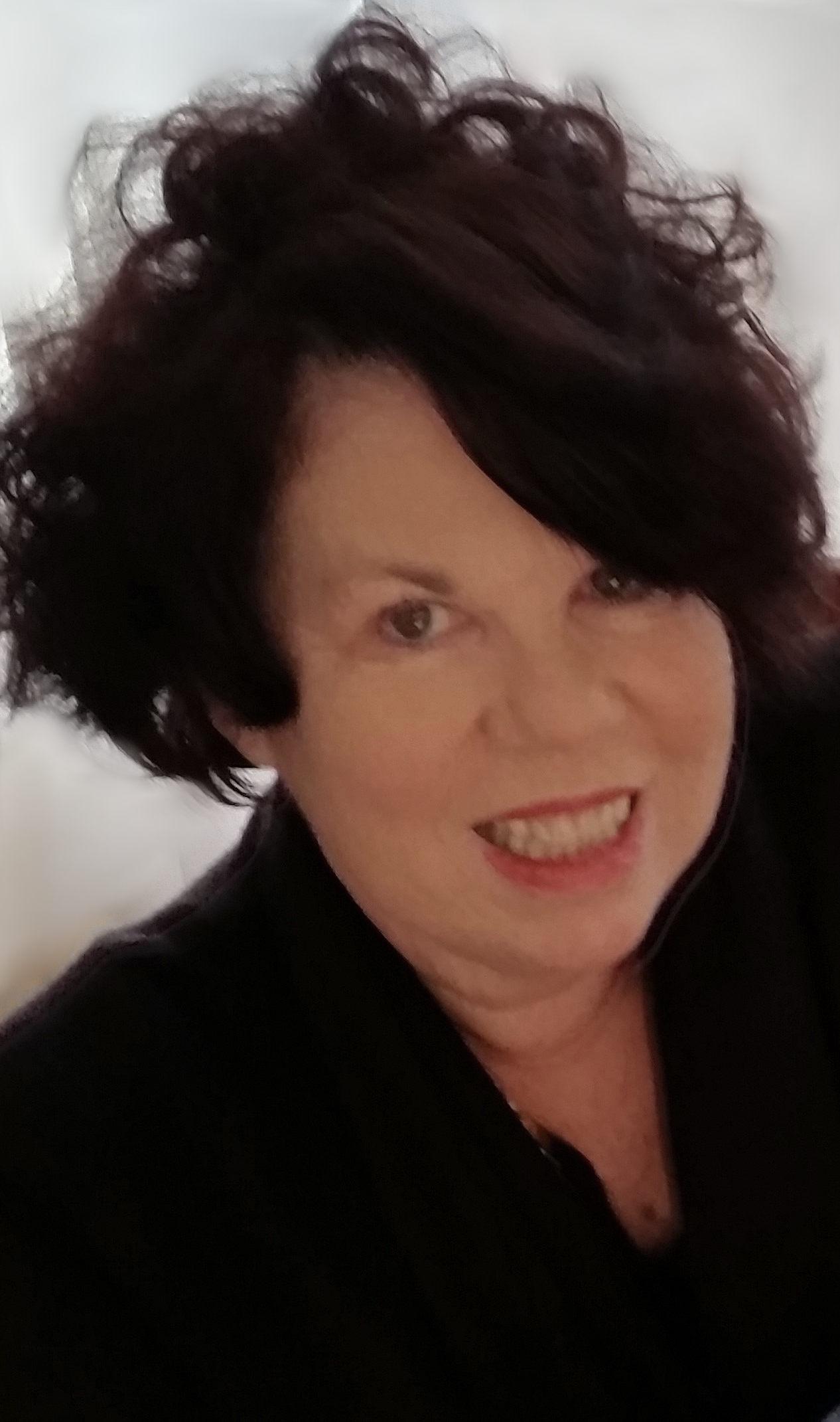 Deb Rollings psychotherapist